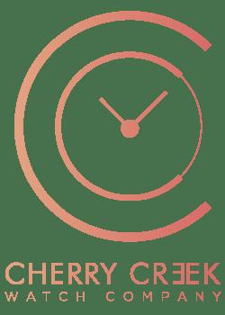 Cherry Creek Watch Company